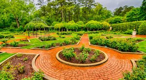 10 Amazing Places In Alabama That Are A Photo-Taking Paradise