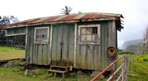 You Will Fall In Love With These 10 Beautiful Old Barns In Hawaii