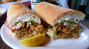 14 Foods And Drinks That People From Louisiana Love
