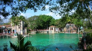 10 Surprising Things You Never Thought About Doing In Florida