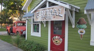 These 12 Charming General Stores In Florida Will Make You Feel Nostalgic