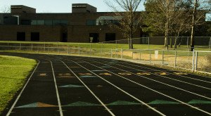 These 10 School Districts In Ohio Have The Best High Schools