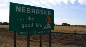 10 Surprising Things You May Not Expect When Moving To Nebraska