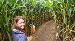 10 Undeniable Things Every True Iowan Has Done At Least Once