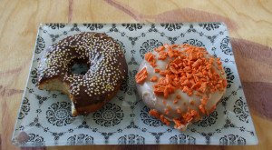 These 8 Donut Shops In Arizona Will Have Your Mouth Watering Uncontrollably