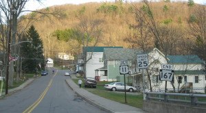 Here Are The 10 Safest And Most Peaceful Places To Live In Pennsylvania