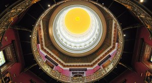 These 10 Pieces Of Architectural Brilliance In New Jersey Could WOW Anyone
