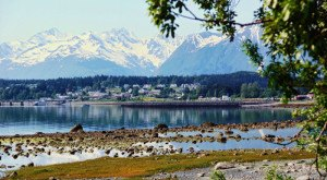 These 10 Places Have The Healthiest People In All Of Alaska