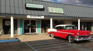 You Can Find Amazing Antiques At These 8 Places In Alabama