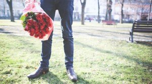 12 Things You Must Know About Dating Someone From Alabama