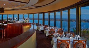 These 10 Restaurants In Alabama Have Jaw-Dropping Views While You Eat