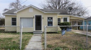 10 Houses You Can Buy Right Now In Mississippi For Under $10,000