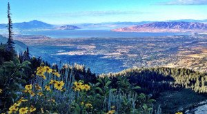 Here are the 10 Safest and Most Peaceful Places to Live in Utah