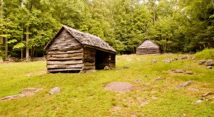 These Awesome Cabins In Tennessee Will Make Your Stay In Nature Unforgettable