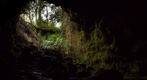 Going Into These 10 Caves In Hawaii Is Like Entering Another World