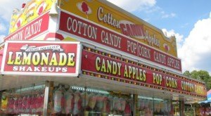 11 Reasons You Won't Want to Miss the 2015 Kentucky State Fair