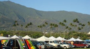 Must-Visit Swap Meets In Hawaii Where You'll Find Awesome Stuff