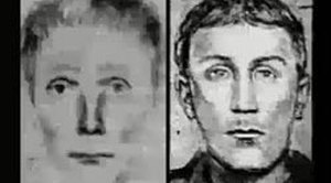5 Disturbing Unsolved Mysteries In Kansas That Will Leave You Baffled