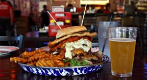 Here Are 12 BBQ Joints In Iowa That Will Make Your Mouth Water