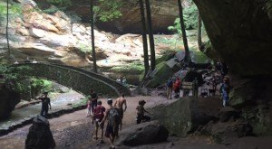 Here Are 13 Awesome Things You Can Do In Ohio For $10 Or Less