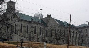 These 10 Deadly Prisons Can Only Be Found In Kentucky