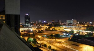 Here Are The 7 Cheapest Yet Great Places To Live In Tennessee