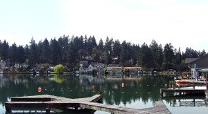 Here Are The 10 Safest And Most Peaceful Places To Live In Oregon