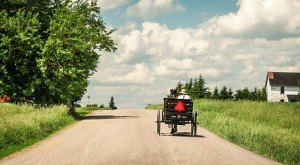 6 Must-Visit Places in Missouri Amish Country
