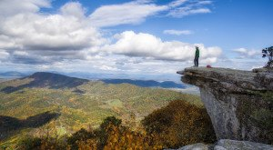 16 Amazing Places In Virginia That Are A Photo-Taking Paradise
