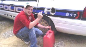 The 10 Dumbest Criminals In Kentucky Of All Time Will Have You Laughing In Disbelief