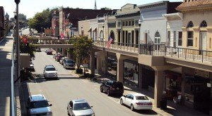 Here Are The 10 Poorest Cities In Tennessee