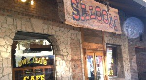 These 10 Mouth-Watering Steakhouses In Nevada Are A Carnivore's Dream