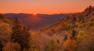 12 Amazing Places In Tennessee That Are A Photo-Taking Paradise