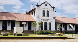 The 11 Safest Places To Live In Louisiana