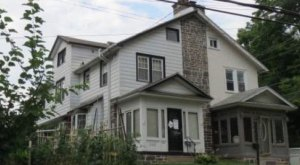 10 Houses You Can Buy Right Now In Pennsylvania For Under $15,000