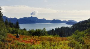 7 Amazing Places In Alaska That Are A Photo-Taking Paradise