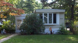 5 Houses You Can Buy Right Now In New Jersey For $10,000 Or Less