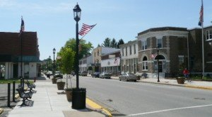 Move To These 10 Towns In Kentucky If You Wanna Get Away From It All