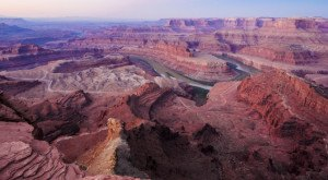 These 21 Aerial Views in Utah Will Leave You Mesmerized