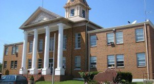 Here Are The 10 Poorest Counties In Kentucky