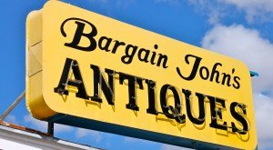 You Can Find Amazing Antiques At These 40 Places In Nebraska