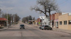 Most People Don't Know These 15 Super Tiny Towns In Nebraska Exist