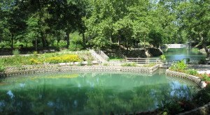 These 12 Arkansas Gardens Will Amaze You With Their Beauty