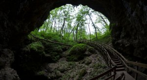 8 Trails In Iowa You Must Take If You Love The Outdoors