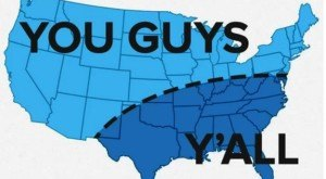 16 Things That Come To Everyone's Mind When They Think Of North Carolina