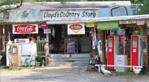 12 Of The Most Amazing General Stores In Louisiana