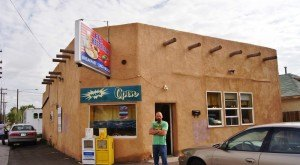 Most People Don't Know These 10 Small Towns In Colorado Have AMAZING Restaurants
