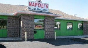 10 Italian Restaurants In Kansas That'll Make Your Taste Buds Explode