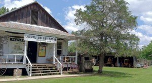 8 Places In Louisiana Where Famous Movies Were Filmed