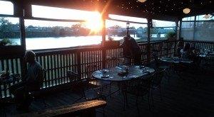 9 Restaurants In Louisiana With Amazing Views